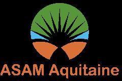 Asam Aquitaine